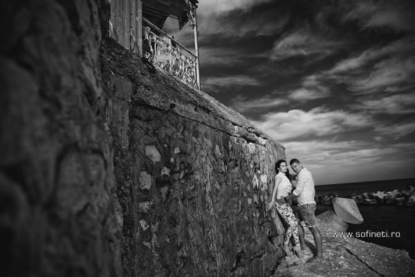 fotograf-nunta-bucuresti-diana-logodna (1)