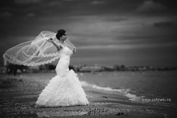 fotograf-nunta-bucuresti-mihaela-trash-the-dress (6)