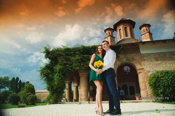 fotograf-nunta-bucuresti-save-the-date-cristiana-val (1)
