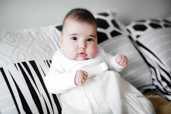 Sophia.sofineti_ro (31)